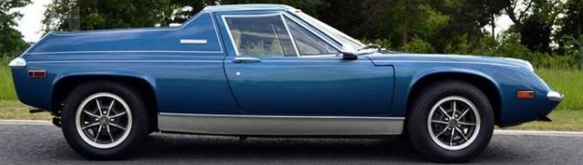 lotus-europa-twin-cam-large